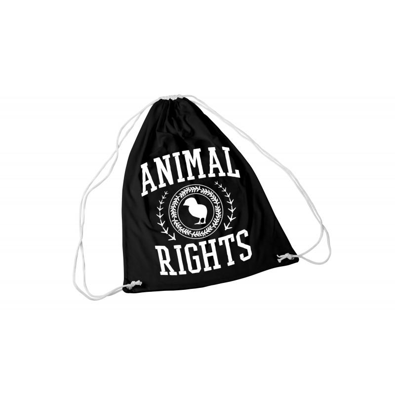 Worek Animal Rights University