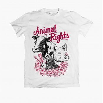 Animal Rights męska